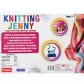 Funskool Knitting Jenny Game
