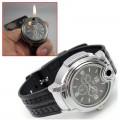 Magic Lighter Watch