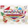 Funskool Mindrace Board Game