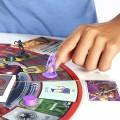 Funskool Monopoly - Avengers Board Game