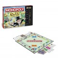 Funskool Monopoly -Token Madness Game