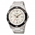 Casio General Men's Watches MTP-1292D-7AVDF