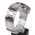 CASIO Enticer Black Dial Men's Watch MTP 1374D 1AVDF