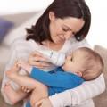 Philips Avent Natural Feeding Bottle 125 ML