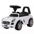 Mercedes Benz Push Car 332