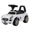Mercedes Benz Push Car 332