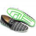 Stylish Gents Toms Converse Shoe Replica FFS225