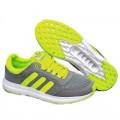 Adidas Gents Sports Keds Replica FFS256