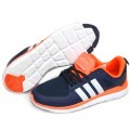 Adidas Men's Sports Running Keds Replica FFS280