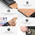 Portable Pocket Guitar Practice Tool Guitar Chord Trainer HCL784