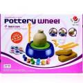 Funskool Pottery Wheel Game