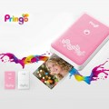 HITI Pringo P231 WiFi Pocket Photo Printer HCL765