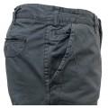Stylish Original Pull&Bear Pant Olive MS14P