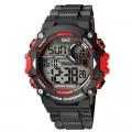 Q&Q M143J003Y Men's Watch Digital