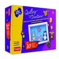 Funskool Quilling Creations Game