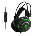 Rapoo VPRO VH600 7:1 RGB Gaming Headset RP049