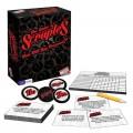 Funskool Scruples Board Game