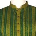 Eid Exclusive Printed Cotton Panjabi SG750
