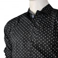 Eid Exclusive & Stylish Pure Cotton Printed Casual Shirt JP208