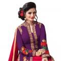 Designer Wedding Lehenga Choli WF066