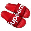 Supreme New Classic Man and Woman Streetwear Sneakers ADS17