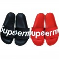 Supreme New Classic Man and Woman Streetwear Sneakers ADS16