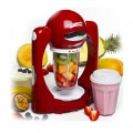 Smoothie Maker Fruit Juicer HCL657
