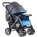 BAOBAOHAO 736N Multi-purpose Baby Stroller BBH111