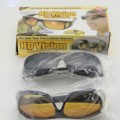 Night Vision Glasses 2 Pcs Set