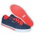 Supra Half Shoes FS020 Navy Blue