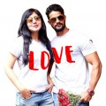 Valentine Special Couple T-Shirt SW3286