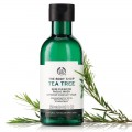The Body Shop - Tea Tree Skin Clearing Facial Wash 250ml