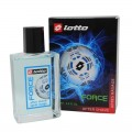 Lotto After Shave (Force) LT902