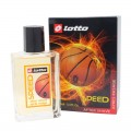 Lotto After Shave (Speed) LTJ02