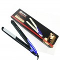 Gemei GM 1954 Professional Hair Straightener