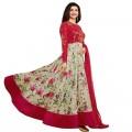 Vinay Galaxy Kaseesh Prachi Salwar Suit WF044