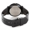 Q&Q VQ94J003Y Regular Analog Black Dial Men's Watch