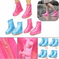 Waterproof Shoe Covers HCL783