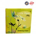 White Pearl Plus Whitening Cream