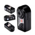Wifi Hd Camera Q7 Mini DV Wireless IP Camera