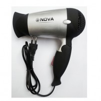 Nova Hair Dryer