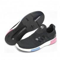 Adidas Men's Sports Running Keds Replica FFS187