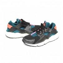 Nike Huarache Keds Replica FFS155