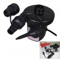 Smart Air Beds Electrical Air Bed Pump