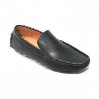 Men's Faux Leather Loafer FFS134