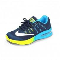 Nike Men's Keds Replica FFS156
