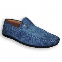 Men's Artificial Lather Loafer FFS285