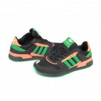 Adidas Men's Sports Keds Replica FFS158