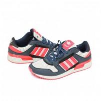 Adidas Men's Sports Keds Replica FFS159