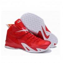 Nike Men's Keds Replica FFS160